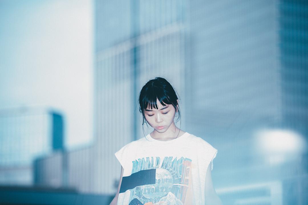 GirlsclubAsia-Music-Noah-Japan-3