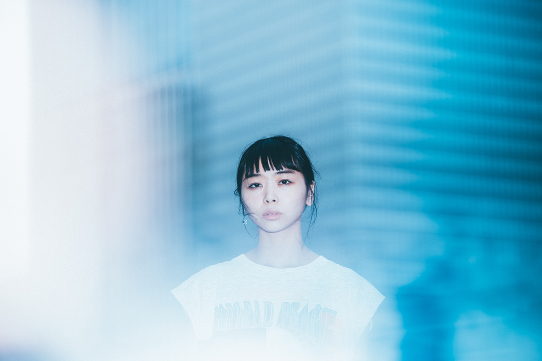 GirlsclubAsia-Music-Noah-Japan-4