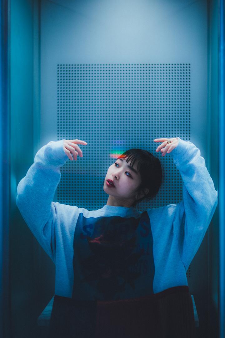 GirlsclubAsia-Music-Noah-Japan-5