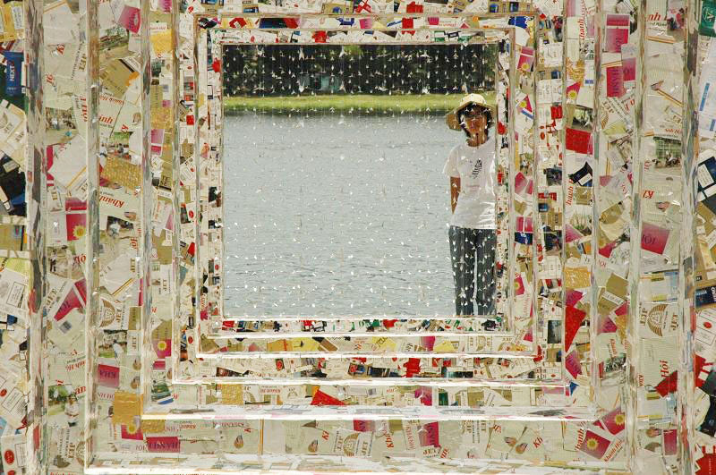GirlsclubAsia-Artist-Himiko-Nguyen-3