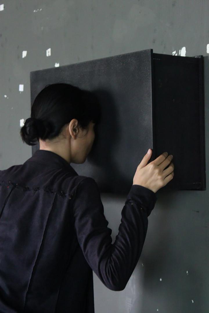 GirlsclubAsia-Artist-Himiko-Nguyen-5