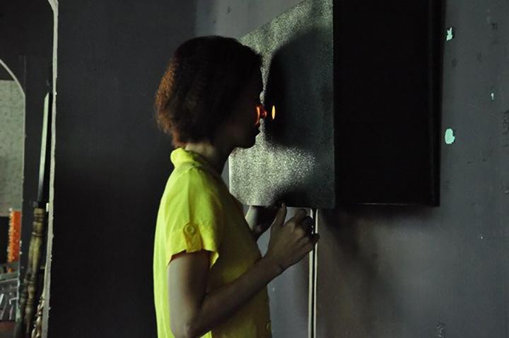 GirlsclubAsia-Artist-Himiko-Nguyen-11