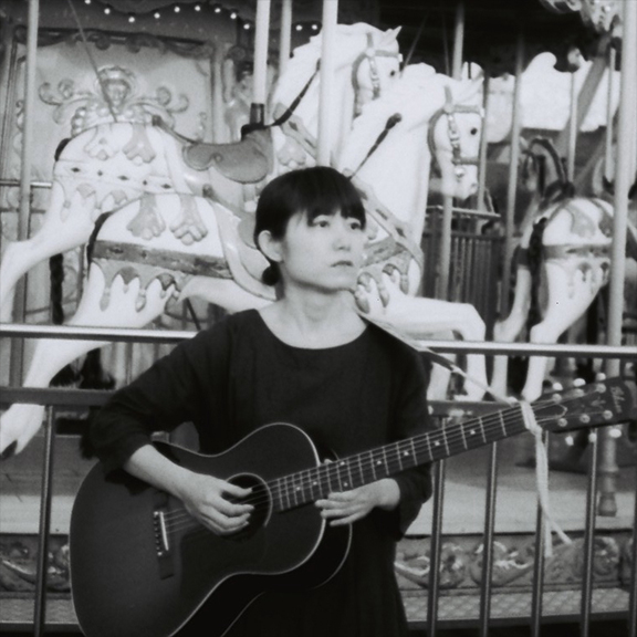 Girlsclub-Asia-RimaKato-1