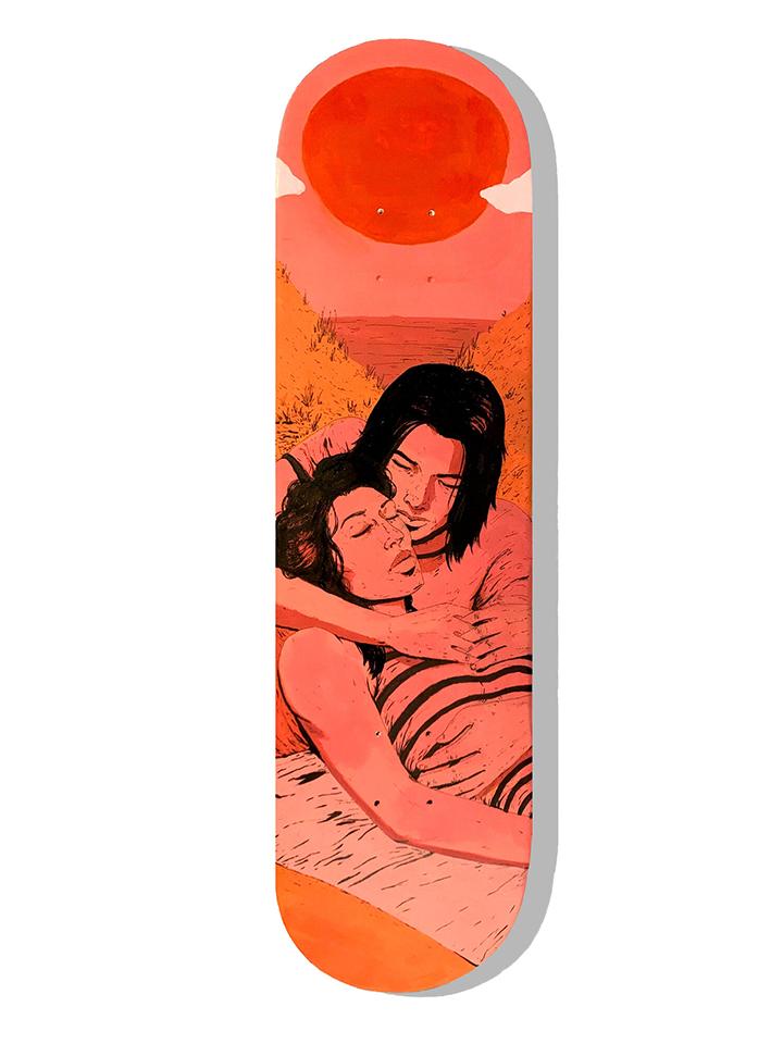 girlsclub-asia-tevy-khou-art-Summer_Love