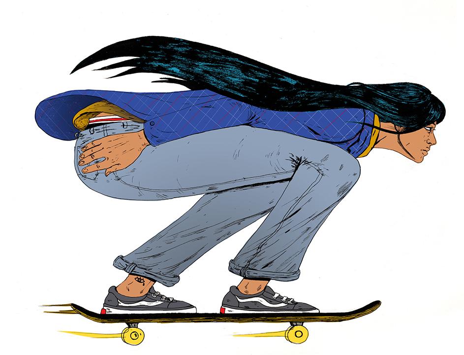 girlsclub-asia-tevy-khou-art-Skate-BOMB-Print-Ready