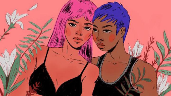 girlsclub-asia-tevy-khou-art-women