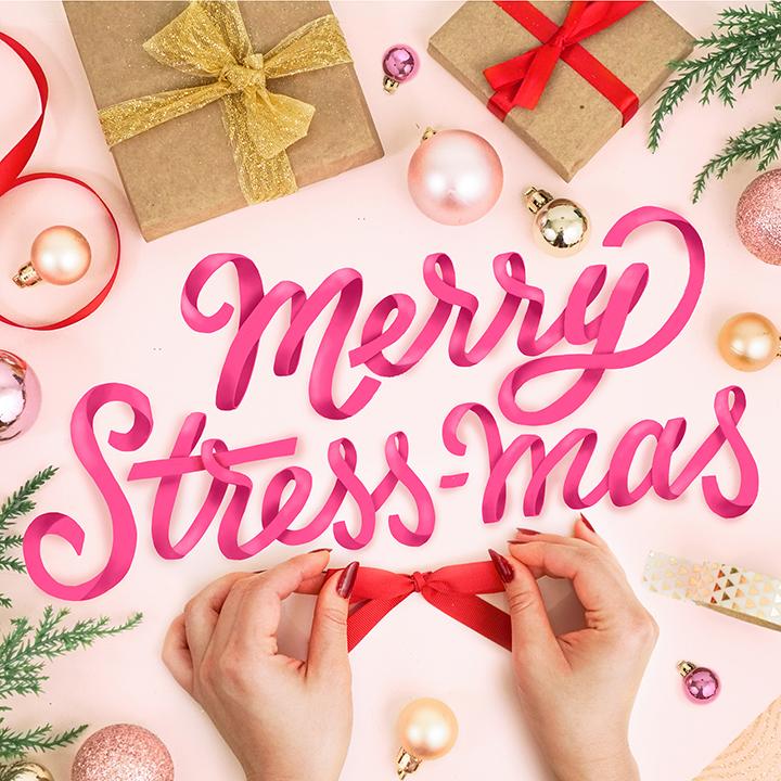 girlsclub-asia-artist-huyen-dinh-Merry_StressMas-IG