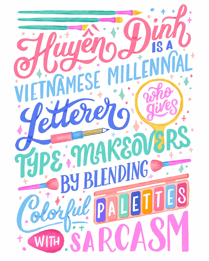 girlsclub-asia-artist-huyen-dinh-Inro