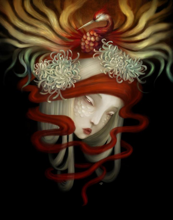 GirlsclubAsia-Artist-SonyaFu-Rise(2012)
