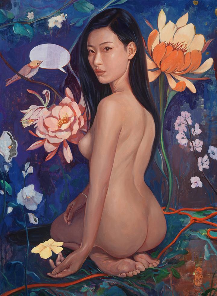 GirlsclubAsia-Artist-Helice-Wen-otnoml