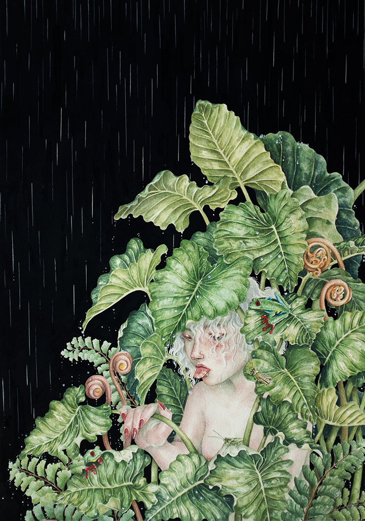 GirlsclubAsia-Artist-Phuong-Nguyen-Coc-Vu