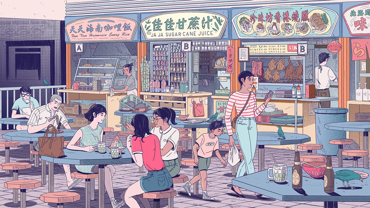 GirlsclubAsia-Artist-Ng-Yin-Shian-pinkk_3840
