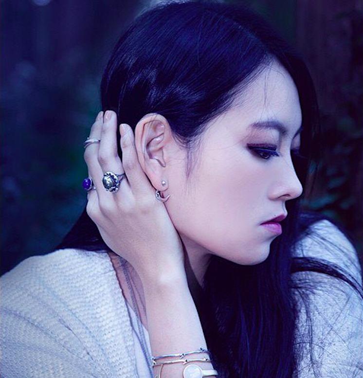 GirlsclubAsia-Music-Boyeong-Him-Heo-8