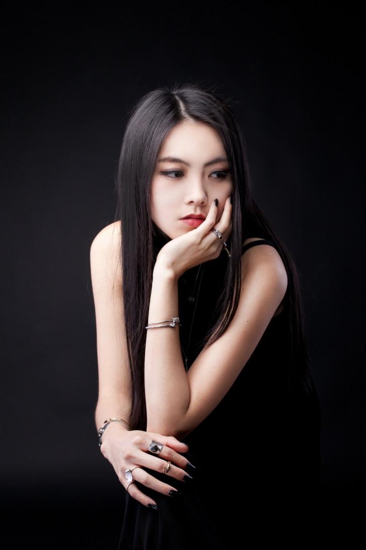 GirlsclubAsia-Music-Boyeong-Him-Heo-7