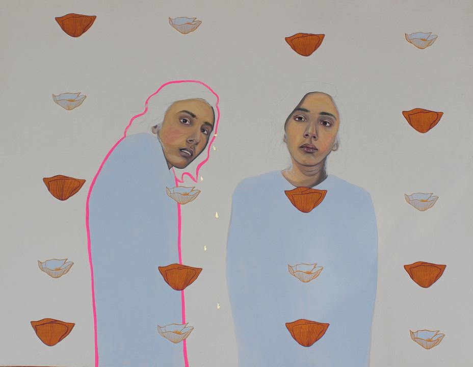 GirlsclubAsia-Artist-Noormah-Jamal-3