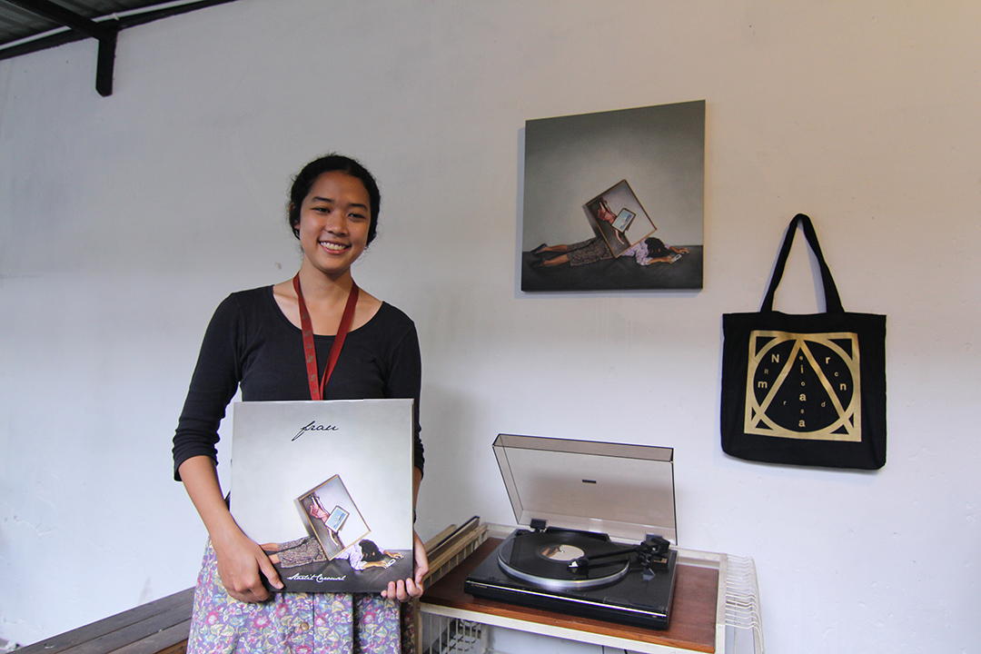 GirlsclubAsia-Music-leilani-hermiasih-Starlit_Carousel_Vinyl_Launch_at_Mes56-by_Ruang_Mes_56