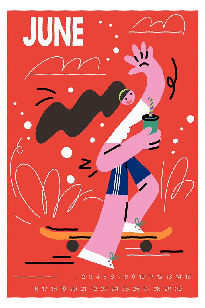 GirlsclubAsia-Artist-Lin Chen-3