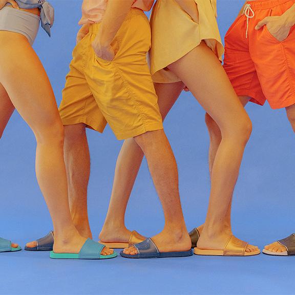 GirlsclubAsia-Designer-Mags-Ocampo-havaianas copy