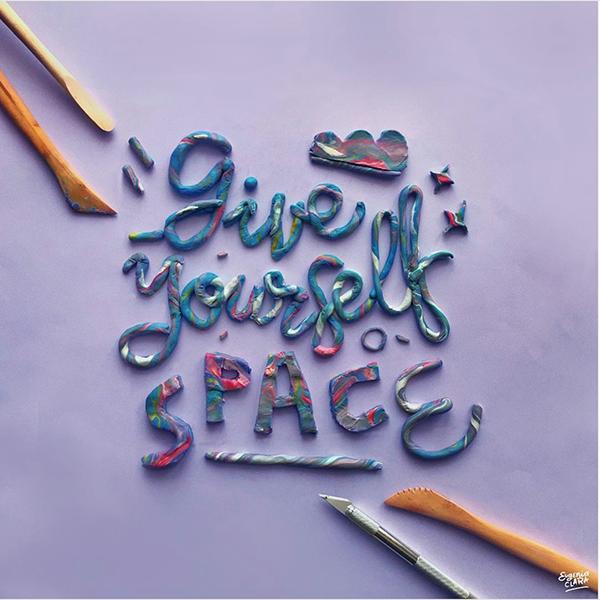 GirlsclubAsia-Artist-Eugenia-Clara-GiveYourselfSpace