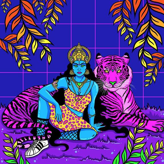 girlsclub-asia-sam-madhu-1