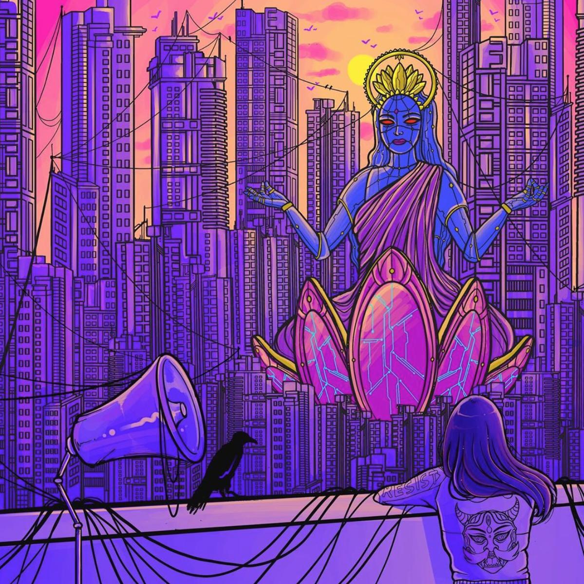 girlsclub-asia-sam-madhu-3
