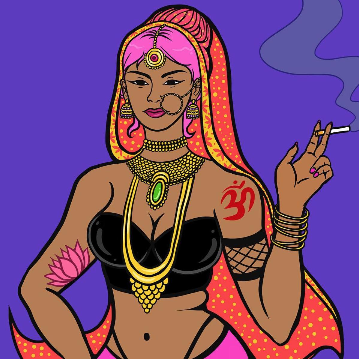 girlsclub-asia-sam-madhu-6