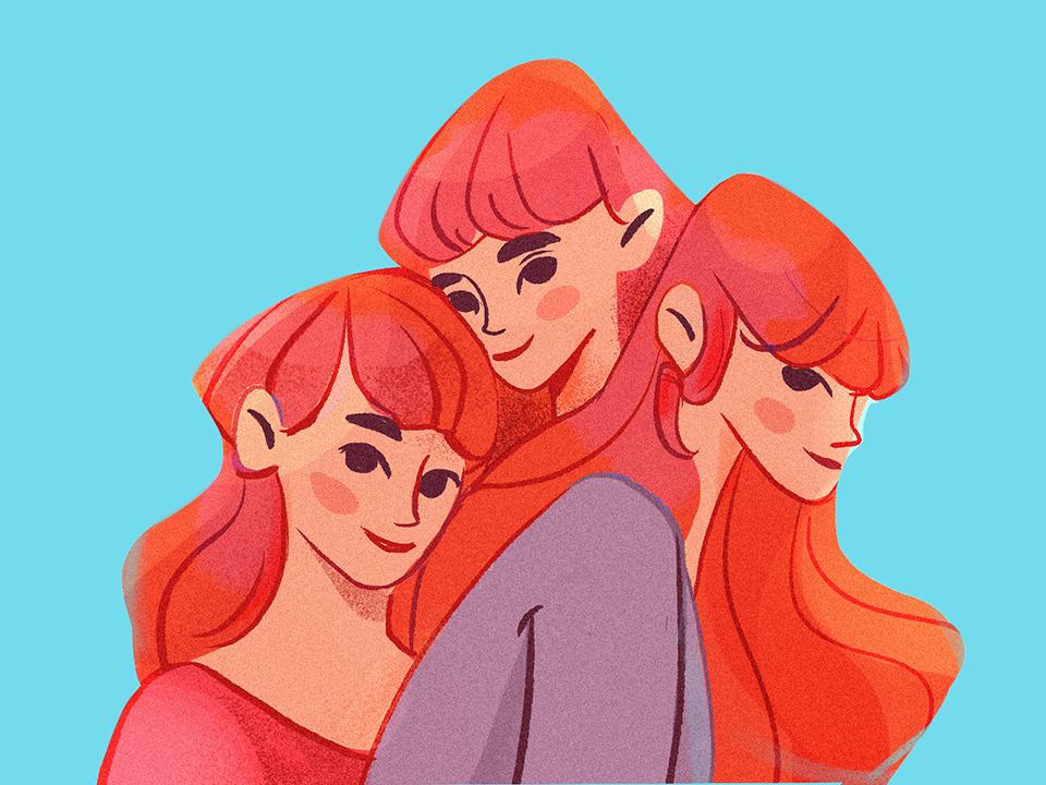 girlsclub-asia-zara-magumyan-redheads_4x