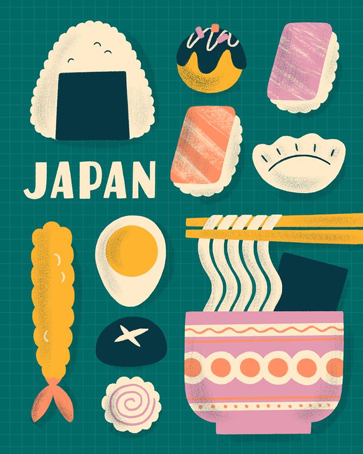 girlsclub-asia-ella-lama-cuisine-flat-japan