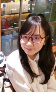 Girlsclubasia-Artist-Meimo-Thailand