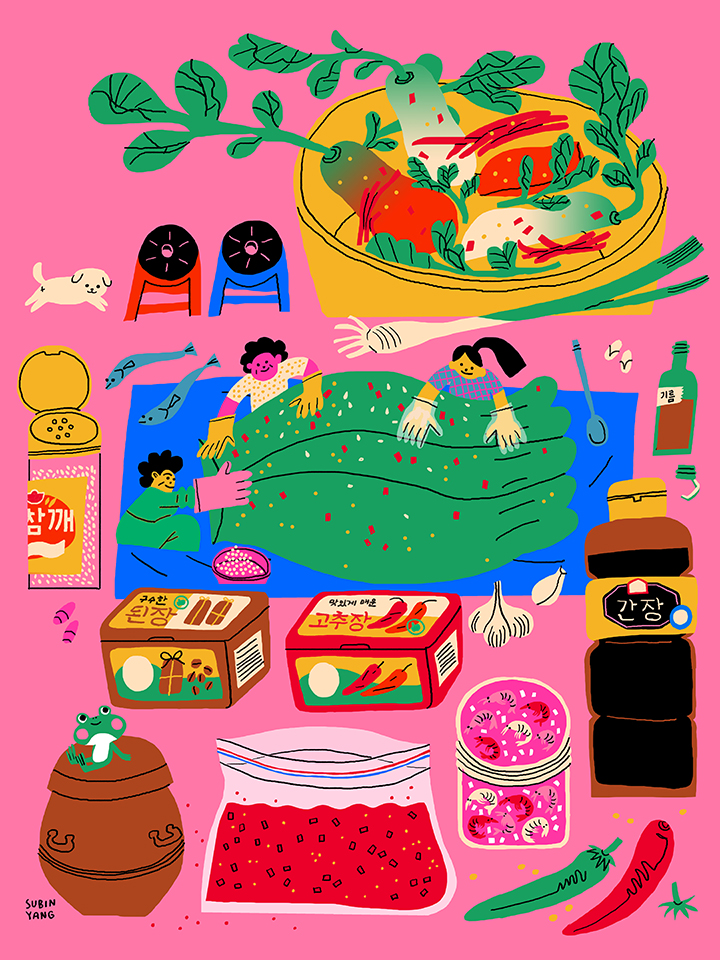 girlsclubasia-subin-yang-3