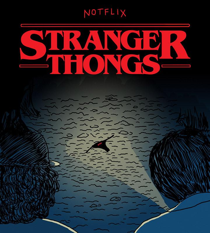 girlsclubasia-michelle-sherrina-Stranger Thongs