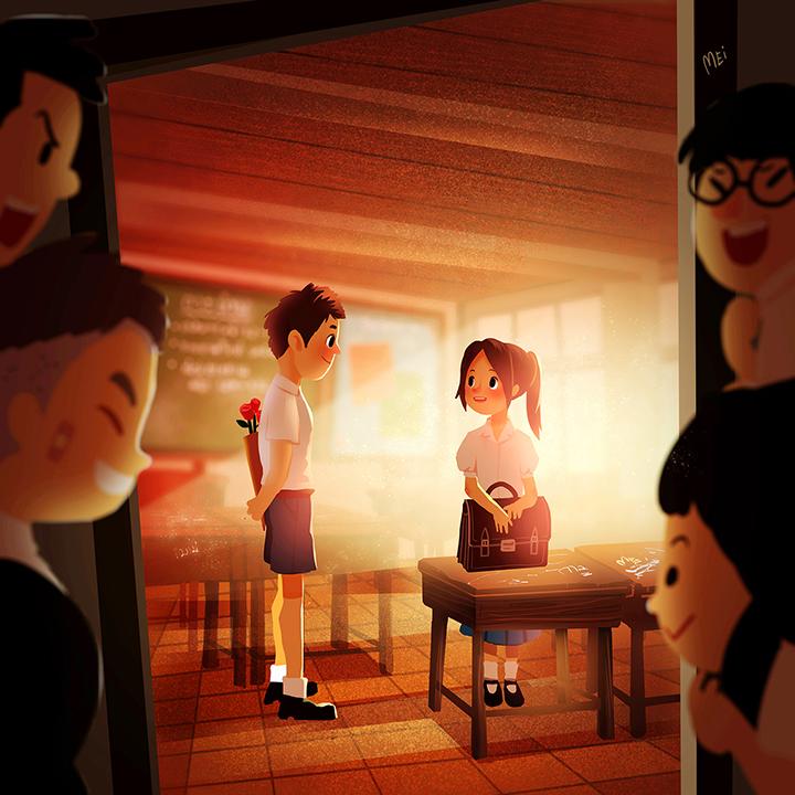 girlsclubasia-meimo-mei01kk