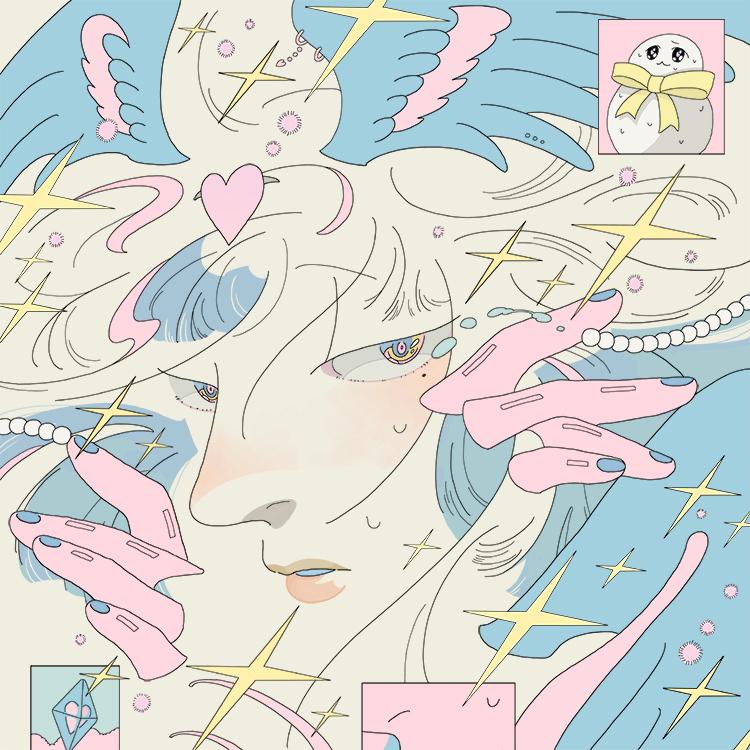 Girlsclub-Asia-saitemiss-6