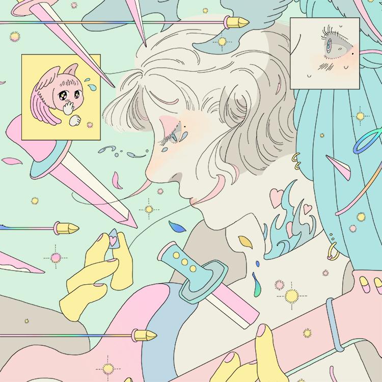 Girlsclub-Asia-saitemiss-5