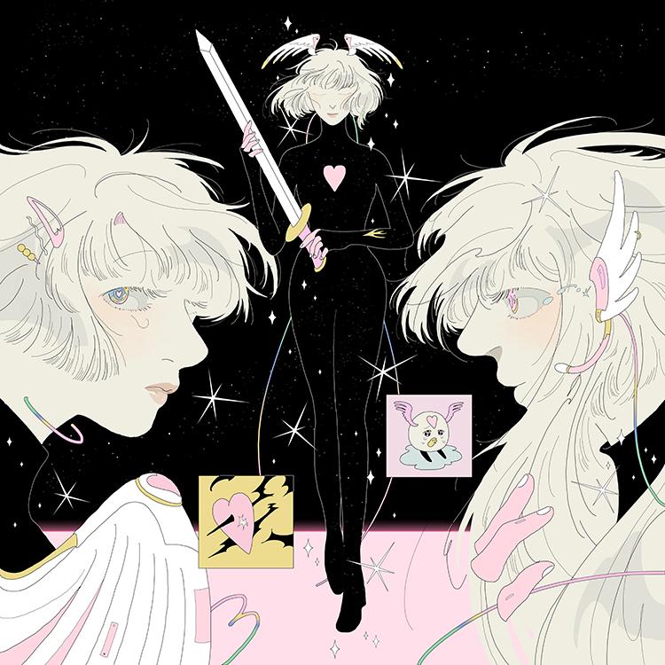 Girlsclub-Asia-saitemiss-3