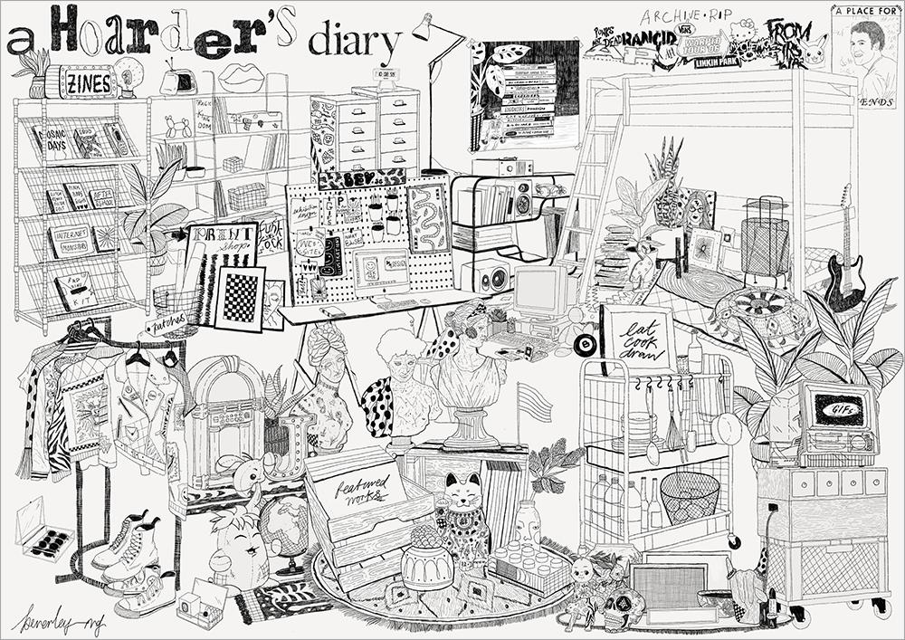 girlsclub-asia-beverley-ng-HoardersDiary
