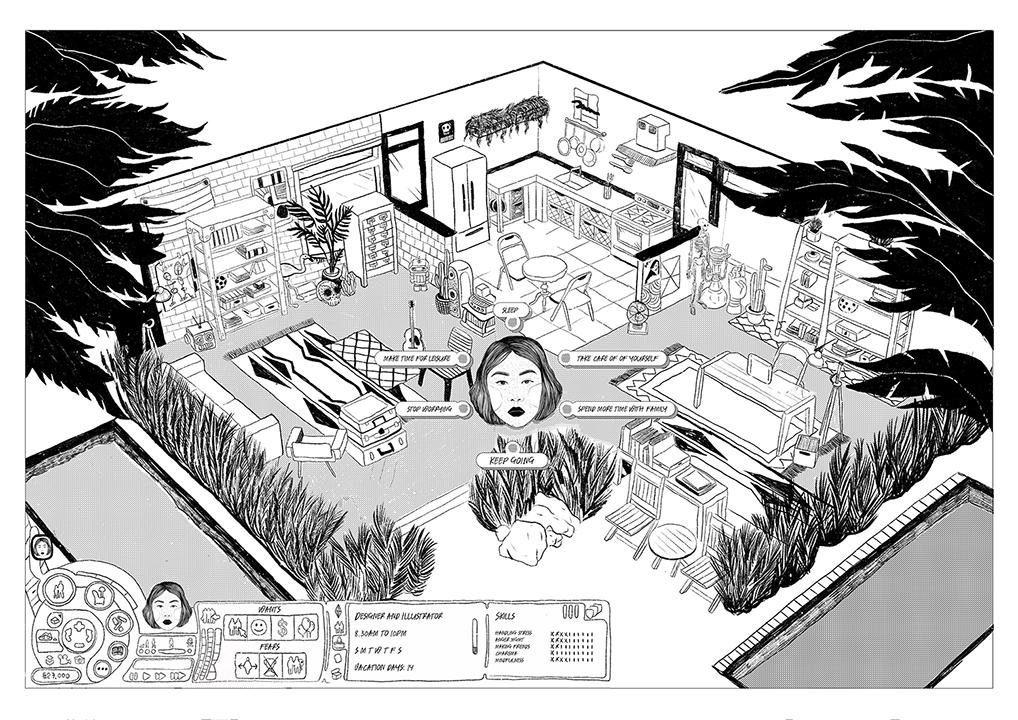 girlsclub-asia-beverley-ng-Simulated