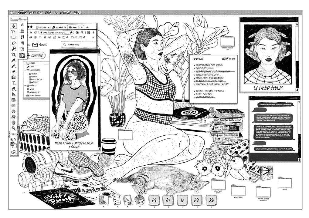 girlsclub-asia-beverley-ng-Desktop