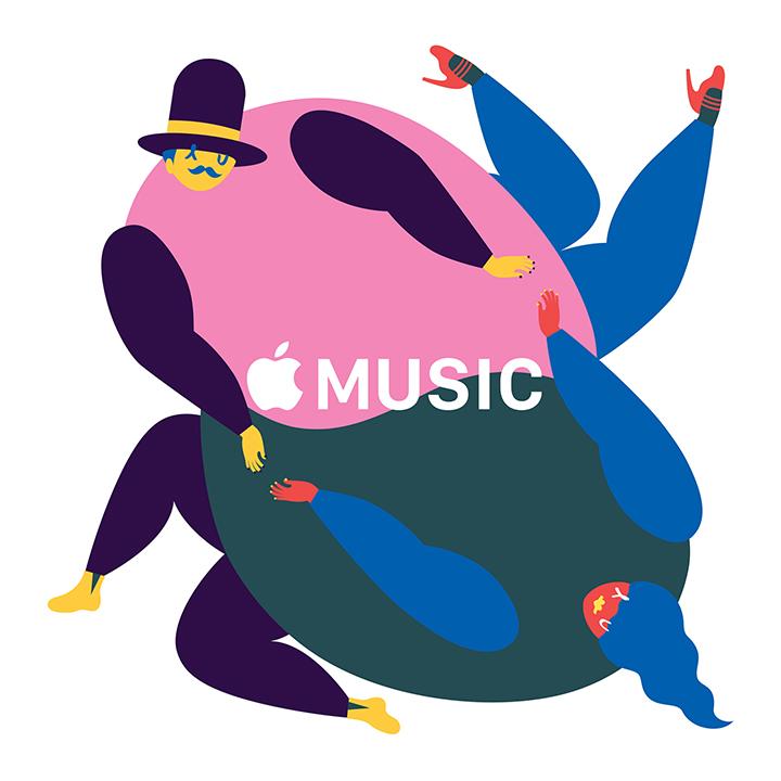 girlsclub-asia-JirayuKoo_Apple Music