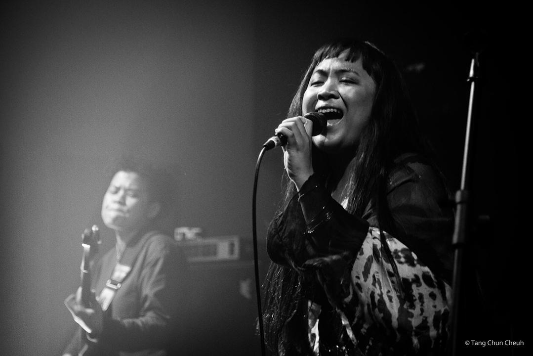 Tgirlsclub-asia-mayabayu-ang Chun Cheuh (@lightblinde)4