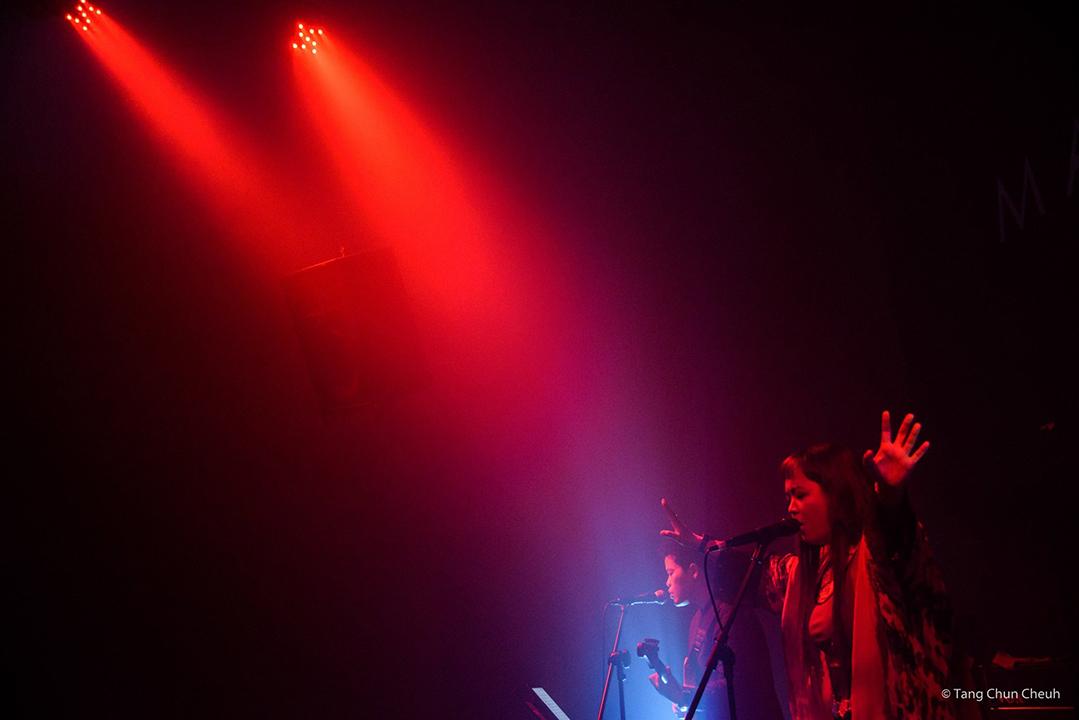 girlsclub-asia-mayabayu-Tang Chun Cheuh (@lightblinde)3