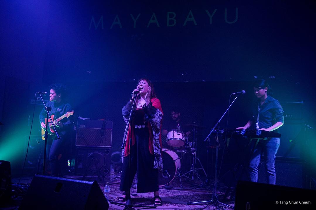 girlsclub-asia-mayabayu-Tang Chun Cheuh (@lightblinde)