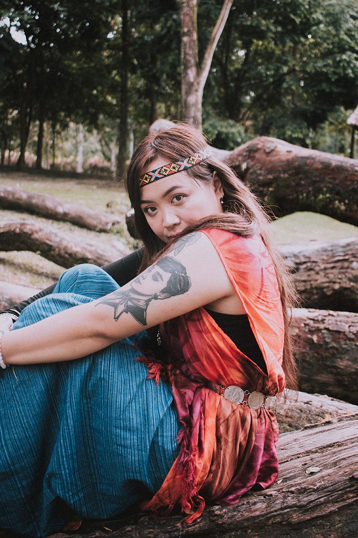 girlsclub-asia-mayabayu-Krystal Ng (@artokree)3