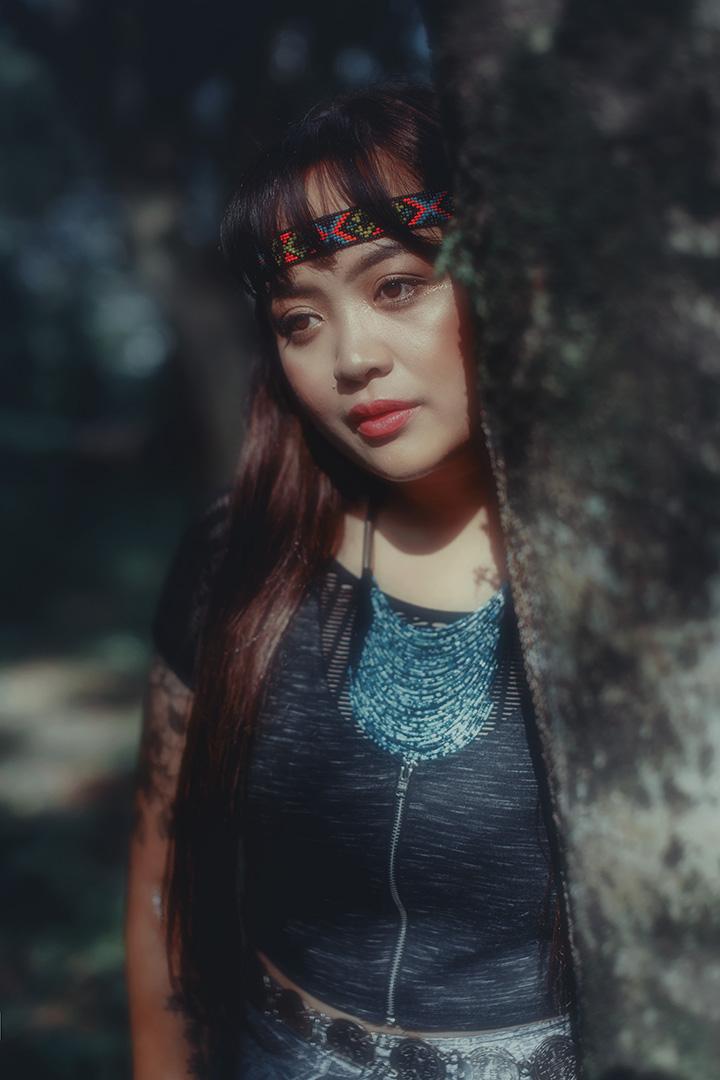 girlsclub-asia-mayabayu-Eng Hooi (@enghooi)