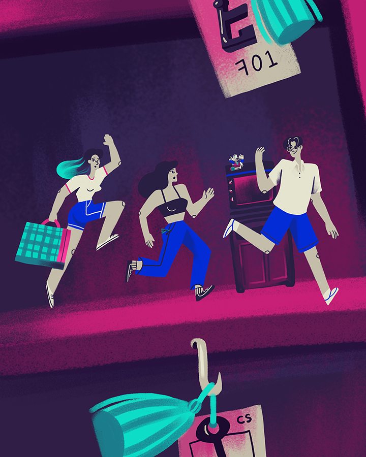 girlsclubasia-lee-chein-shyan-4