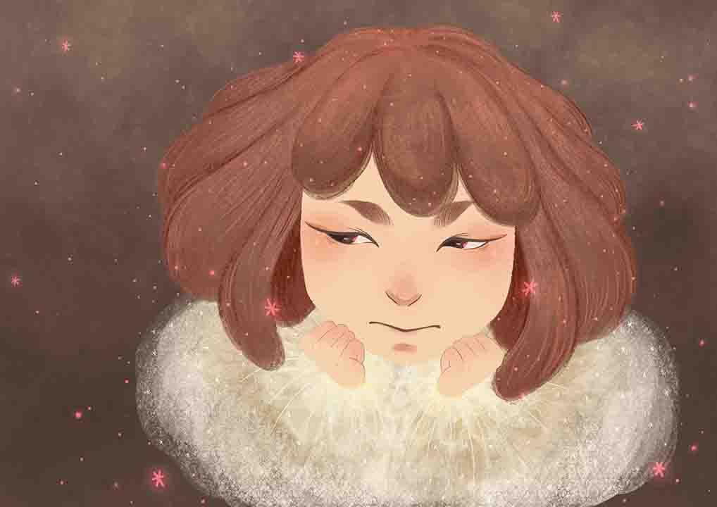 girlsclubasia-mia-hsiao-1111