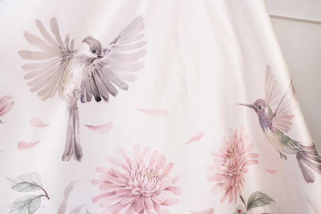 girlsclubasia-Ira Carella-Handpainted Dress 2