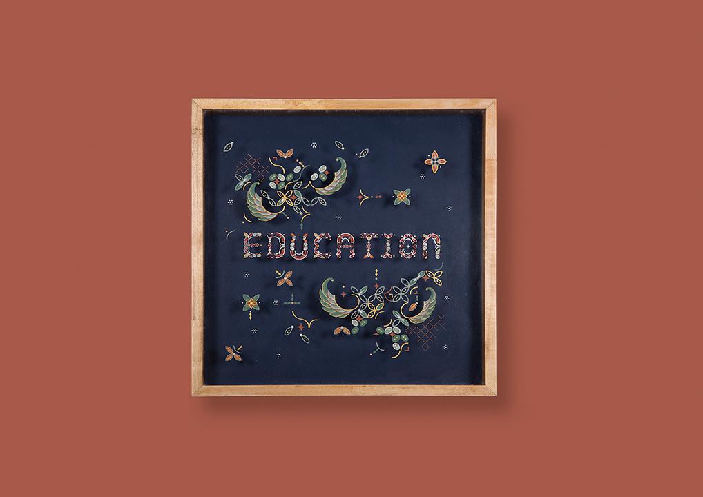 girlsclubasia-Ira Carella-Adobe for Education