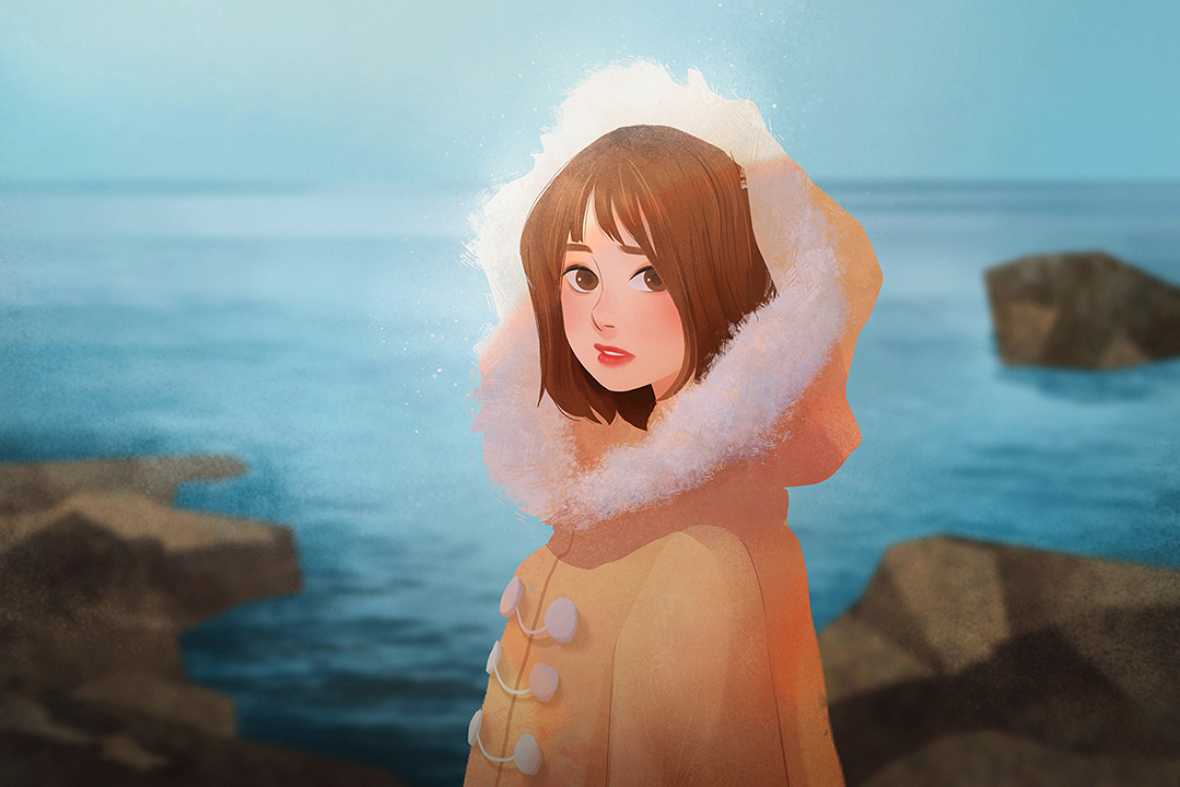 girlsclubasia-wendy-tan-shiau-wei-Winter_Sea_girl