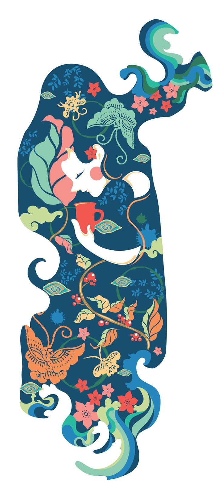 Girlsclub-Asia- Renata-Owen-Print